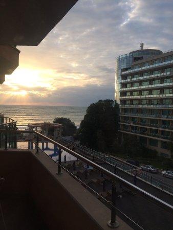Astera Hotel & Spa: photo0.jpg
