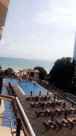 Astera Hotel & Spa: photo1.jpg