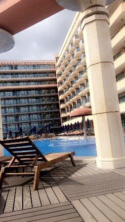 Astera Hotel & Spa: photo2.jpg