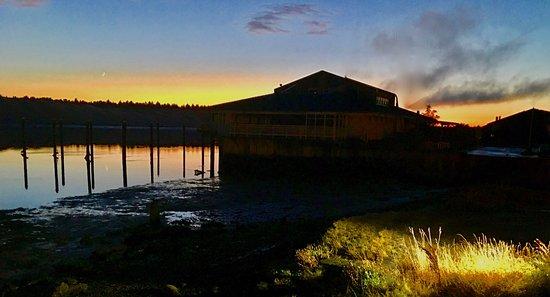 River House Inn Photo
