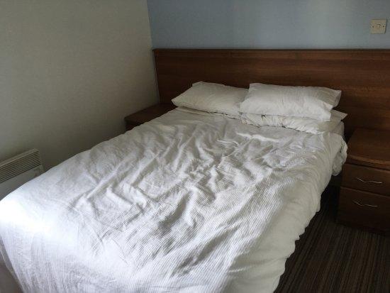 Butlin's Minehead Resort: photo3.jpg