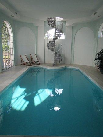Foto Casa De Mogofores