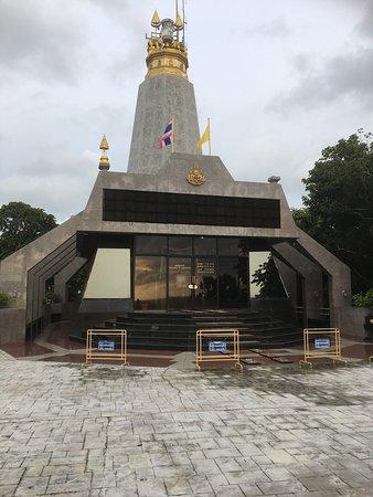 Rawai, Tailandia: photo2.jpg