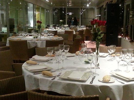 Restaurante green house madrid chueca restaurant - Restaurante greener ...