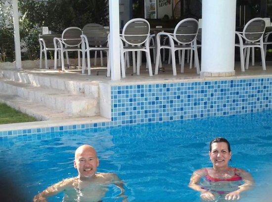 Hideaway Hotel: IMG-20170925-WA0004-2_large.jpg