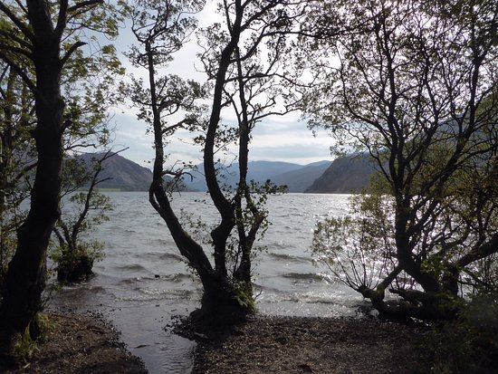 Loweswater, UK: photo4.jpg