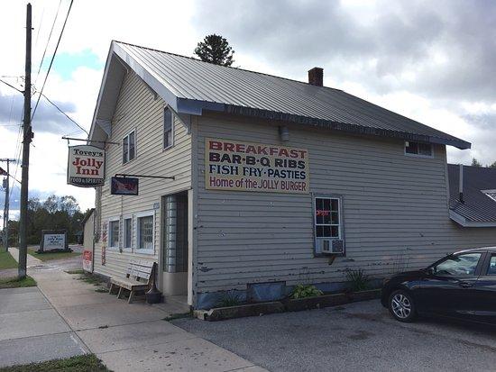 Jolly Inn: photo0.jpg