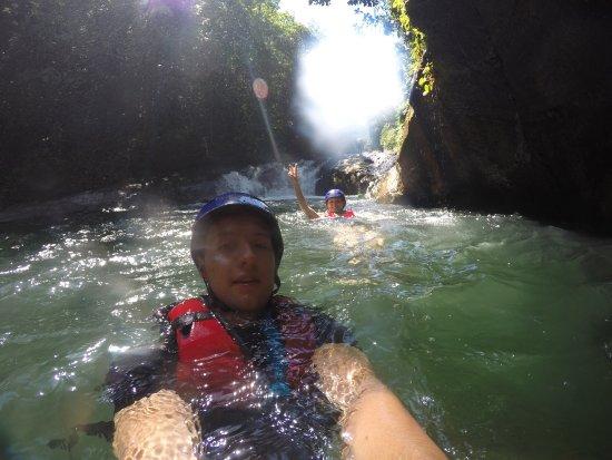 Ceylon Adventure
