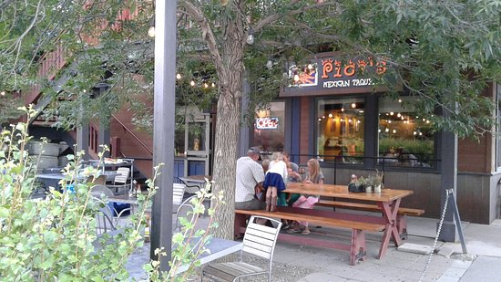 Pica's Mexican Taqueria: Resized_20170813_192048_large.jpg