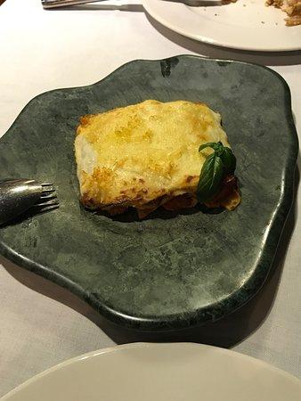 Restaurante Juan Moreno: photo3.jpg