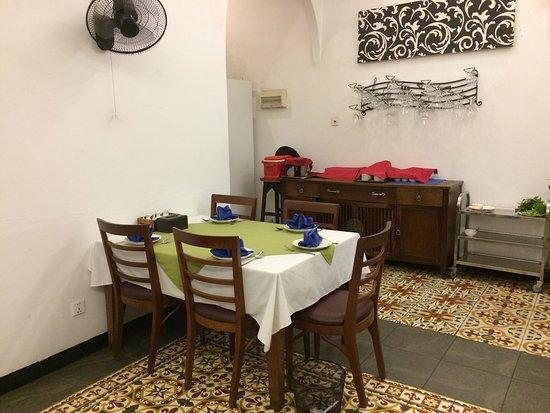 Magnolia Vietnamese Restaurant Phnom Penh Ristorante Recensioni Numero Di Telefono Foto Tripadvisor