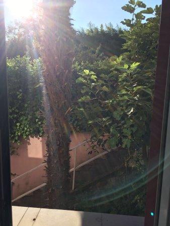 Park Hotel Rovio: Ces photos vont avec notre commentaire concernant cet hôtel