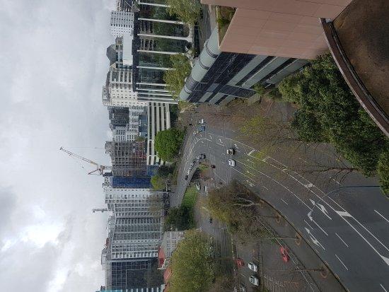 Grand Millennium Auckland: TA_IMG_20170930_111052_large.jpg