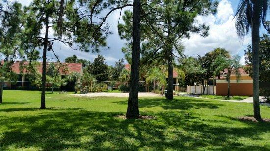 Westgate Vacation Villas Resort & Spa Photo