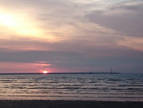 Mindil Beach: DSC_0447_large.jpg