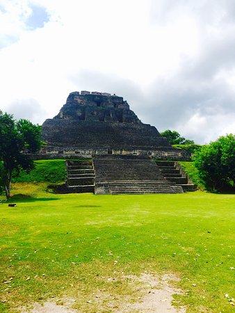 Cayo, Belize: photo2.jpg