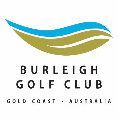 ‪Burleigh Golf Club‬