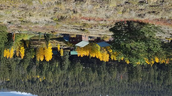 Elk Mountain Ranch: 20170922_092705_large.jpg