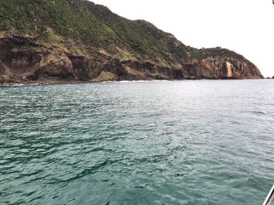 Nelson Bay, Australia: photo1.jpg