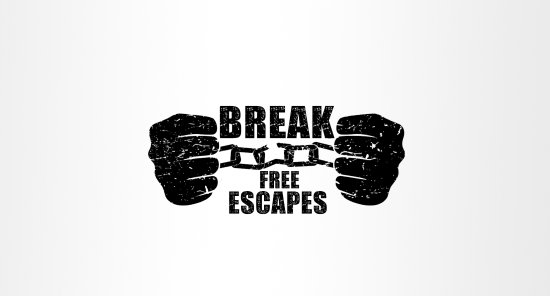 Breakfreeescapes