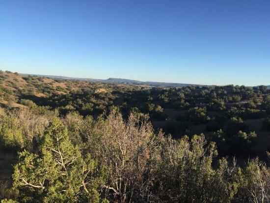 Cerrillos, Nuevo Mexico: photo1.jpg
