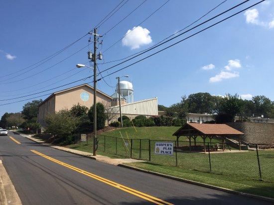 Marietta, GA: photo2.jpg