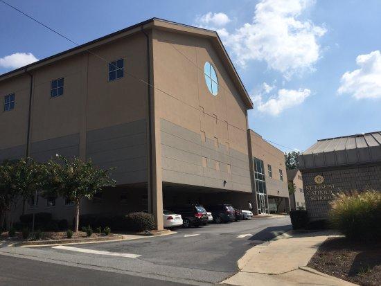 Marietta, GA: photo3.jpg