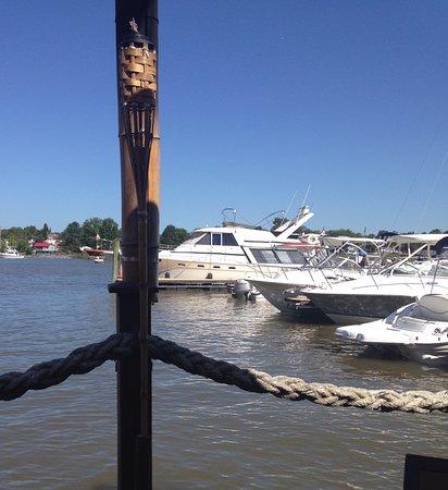 Chesapeake City, MD: photo0.jpg