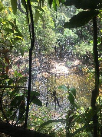 Rosario Falls: IMG-20170929-WA0036_large.jpg