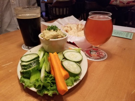 Mountain Sun Pub and Brewery : 20170929_174713_large.jpg