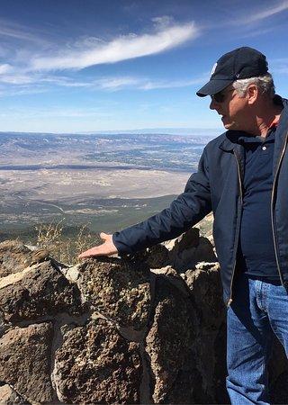 Grand Mesa : photo8.jpg
