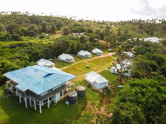 Tripadvisor Villa Toula