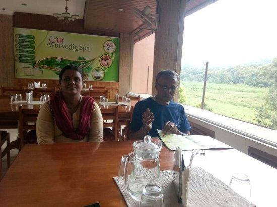 Aluva, Índia: IMG-20170927-WA0011_large.jpg