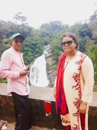 Aluva, Indie: IMG-20170925-WA0006_large.jpg