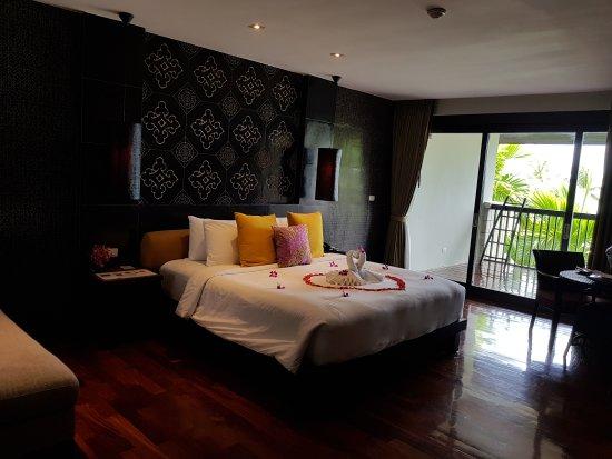 Bilde fra Sareeraya Villas & Suites
