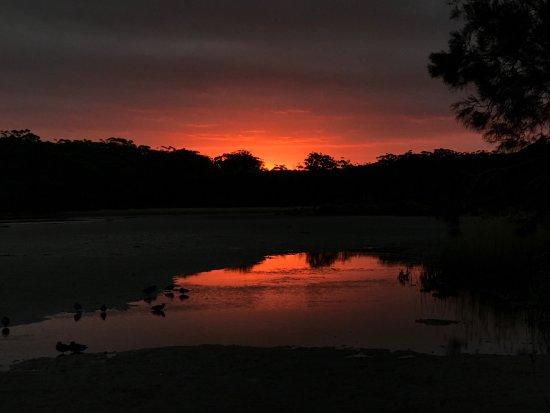 Gerroa, Австралия: photo0.jpg