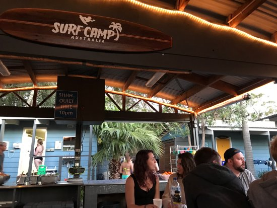 Gerroa, Австралия: photo1.jpg
