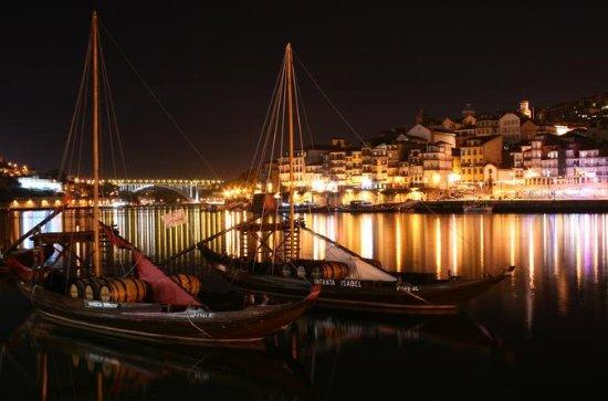 Fado- The Portuguese soul
