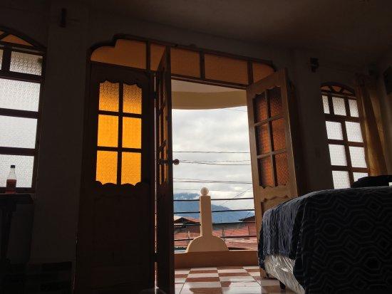 Solola, Guatemala: photo3.jpg