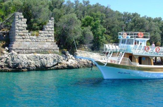 Isola di Cleopatra