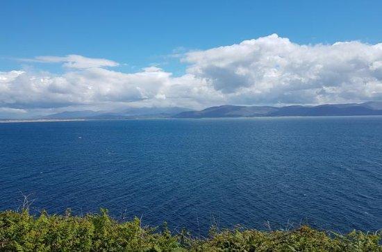 Celtic Voyage - 6 dagstur