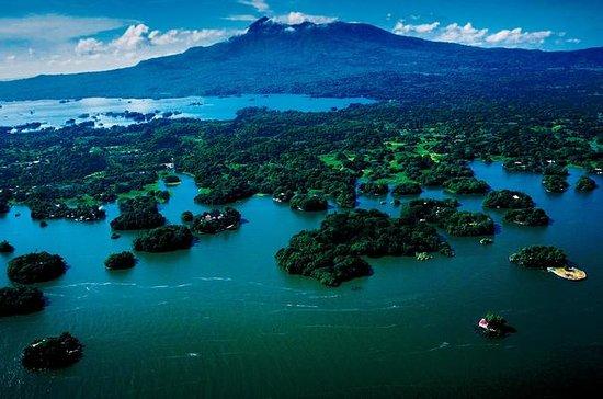 Best av Nicaragua