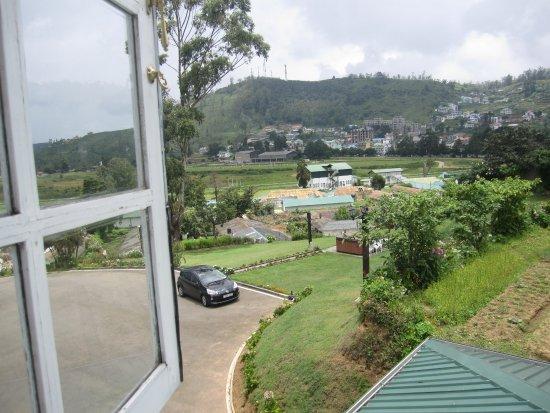 Serene King S Villa Nuwara Eliya