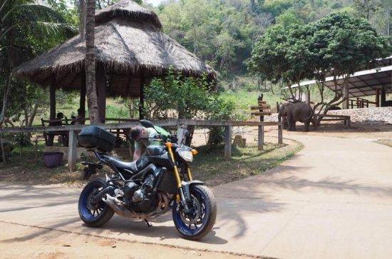 Samoeng Loop