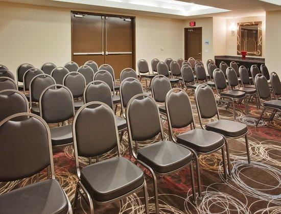 Chowchilla, CA: Meeting Room A