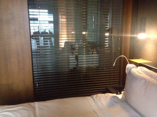 Le Germain Hotel Toronto Mercer: photo0.jpg