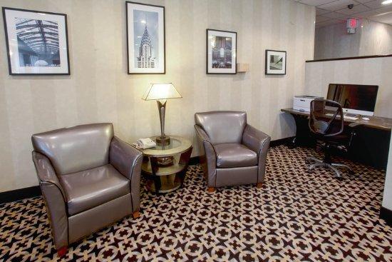 njftnss picture of comfort inn suites paramus paramus tripadvisor rh tripadvisor com