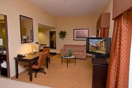 Homewood Suites Cincinnati Airport South Florence Updated 2018 Prices Hotel Reviews Ky