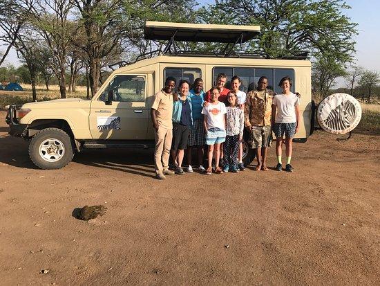 Safaris-R-Us: photo4.jpg