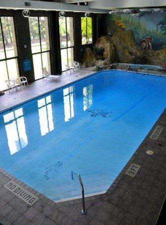 Sawmill Creek Resort in Huron, Ohio Sold